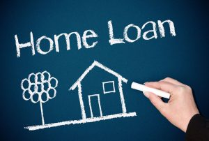 , Loan Process, Envision Funding, Envision Funding
